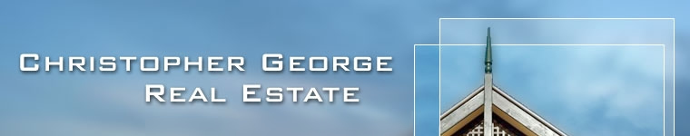 Christopher George Real Estate
